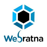 Web Ratna - www.webratna.com