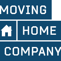 The Moving Home Company