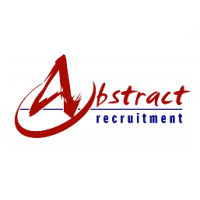 Abstract Recruitment - www.abstractrecruitment-ltd.co.uk