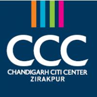 Chandigarh Citi Center - www.chandigarhciticenter.in