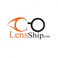 Lensship - www.lensship.com