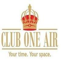Club One Air - www.cluboneair.com