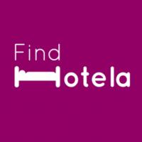 Find Hotela - www.findhotela.com