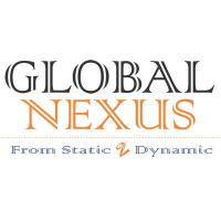 Global Nexus - www.globalnexus.biz