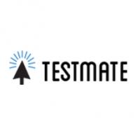 TestMate - www.testmate.com.au