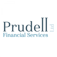 Prudell Equity Release - www.prudell.co.uk/