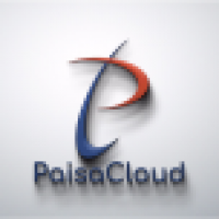 Paisa Cloud - www.paisacloud.com