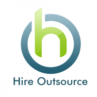 Hire Outsource - www.hireoutsource.com