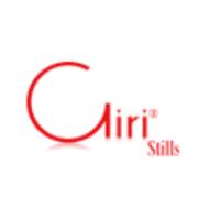 Giri Stills - www.giristills.com