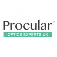 Procular - www.procular.co.uk