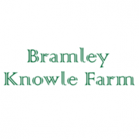 Bramley Knowle Bed & Breakfast - www.bramleyknowlefarm.co.uk