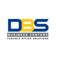 DBS Corporate Services - www.dbsindia.com