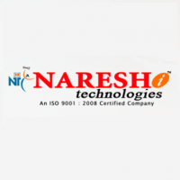 Naresh i Technologies - www.nareshit.in