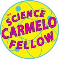 Carmelo The Science Fellow - www.carmelothesciencefellow.com