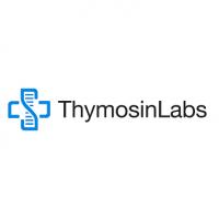Thymosin Labs - www.tb-500.com