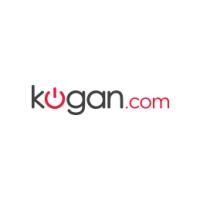 Kogan - www.kogan.com