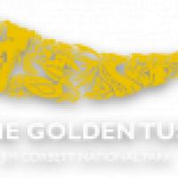 The Golden Tusk - www.thegoldentusk.com