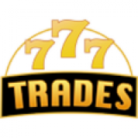 777 Trades Research Services - www.777trades.com