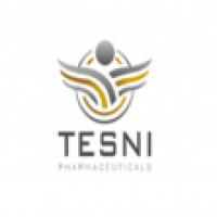 Tesni Pharma - www.tesnipharma.in