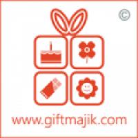 Giftmajk - www.giftmajik.com