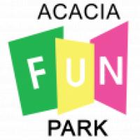 Acacia Fun Park - www.acaciafunpark.com