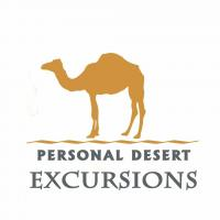 Personal Desert Excursions Morocco - www.personaldesertexcursions.com