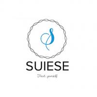 Suiese - www.suiese.co.uk