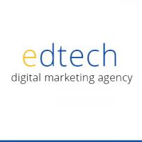 e-Definers Technology - www.edtech.in