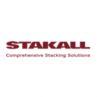 Stakall Stacking Comprehensive Solutions - www.stakall.in