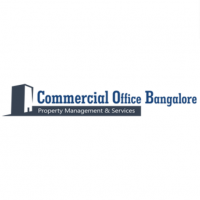 Commercial Office Bangalore - www.commercialofficebangalore.com