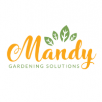Mandy Gardening Solutions - www.mandygardeningsolutions.co.uk