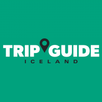 Trip Guide Iceland - www.tripguide.is