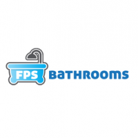 FPS Bathrooms Glasgow - www.fps-bathroomdesignglasgow.co.uk