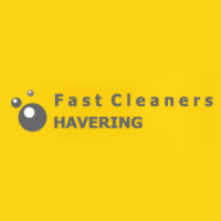 Fast Cleaners Havering - www.fastcleanershavering.co.uk