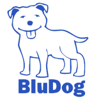 Bludog - www.bludog.co.uk