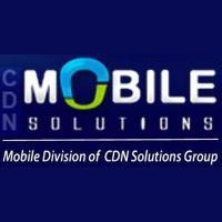 CDN Mobile Solutions - www.cdnmobilesolutions.com