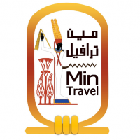 Min Travel - www.mintravel.com