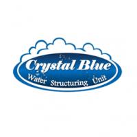Crystal Blue India - www.crystalblueindia.com
