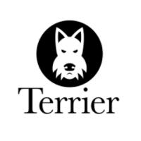 Terrier Agency - www.terrieragency.com