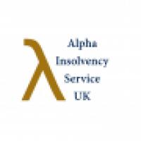 Alpha Insolvency Service UK - www.alphainsolvencyserviceuk.org
