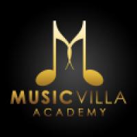 MusicVilla Academy - www.musicvillaacademy.com/
