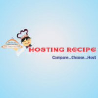 HostingRecipe Technologies Pvt. Ltd - hostingrecipe.com