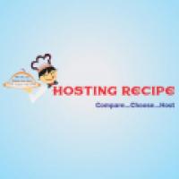 HostingRecipe Technologies Pvt. Ltd - hostingrecipe.com