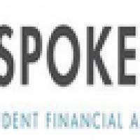 Bespoke IFA Ltd - www.bespokeifa.co.uk