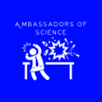 Science Party - www.ambassadorsofscience.com