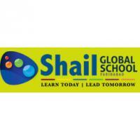 Shail Global Greater Faridabad - www.shailglobalschool.com