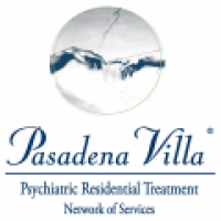 Pasadena Villa - Smoky Mountain Lodge - www.pasadenavilla.com/program-locations/smoky-mountain-lodge/
