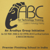 ABC For Technology Training - www.abcfortechnologytraining.com