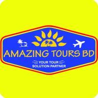 Amazing Tours Bangladesh - www.amazingtoursbd.com