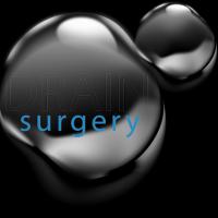 Drain Surgery - www.blockeddrains-essex.co.uk